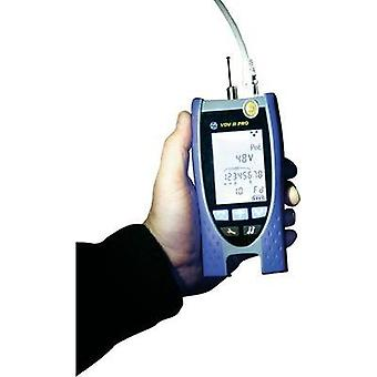 IDEAL Networks VDV IICable length meter,