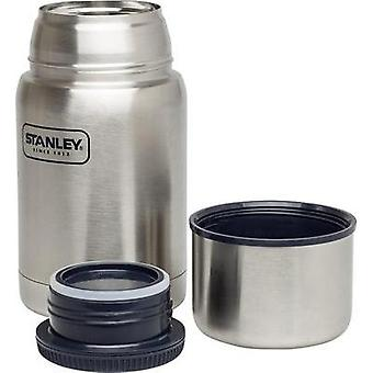 Stanley Camping food storage Food Jar 1 pc(s) 10-01571-009