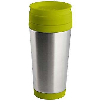 Schou Thermal Mug 0.4L assorted colored