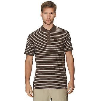 REGATTA Men's Pinto Polo Shirt