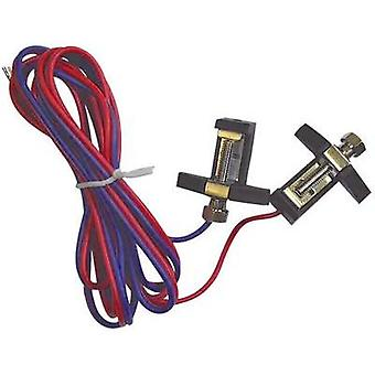 Piko G 35270 G Extension terminal with cable Size G