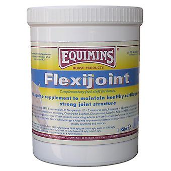 Equimins Flexijoint Cartilage Supplement 1kg