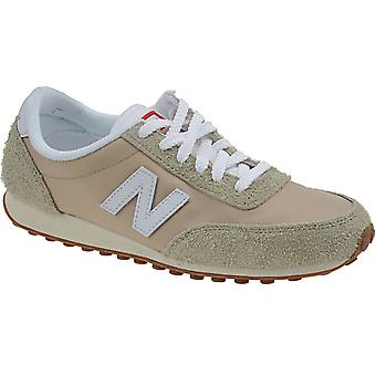 Ny balans U410SD Mens sneakers