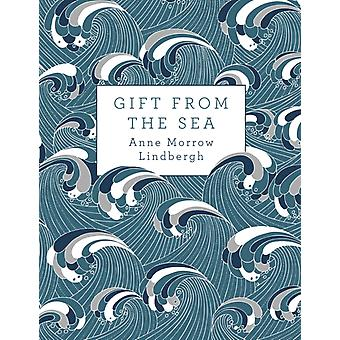 Gift from the Sea (Hardcover) by Lindbergh Anne Morrow