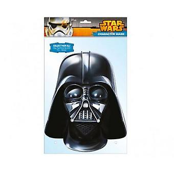 Rubie's Star Wars Classic: Darth Vader (Costumes)