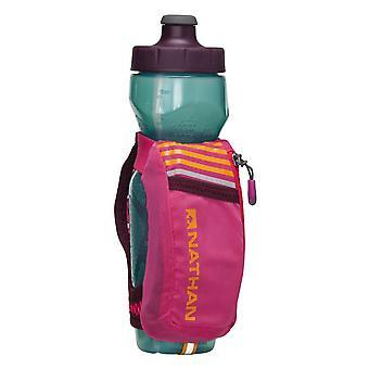 Nathan VaporMax Plus Trinkflaschenhalter Pink 4511NSC