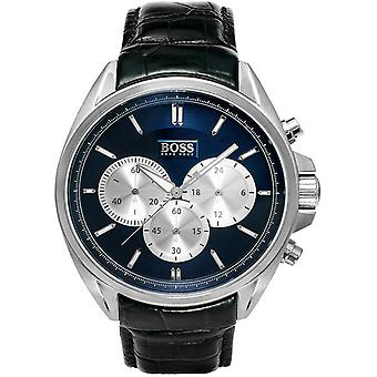 Hugo Boss Men's Driver Chronograph Watch 1512882