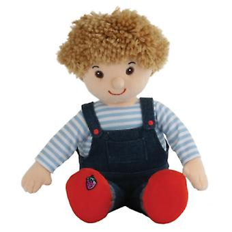 The Puppet Company Soft Toys Jack (Toys , Preschool , Theatre And Puppets)