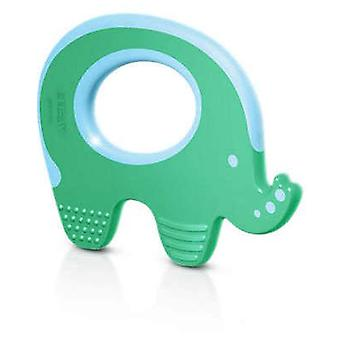 Avent Elephant Teether (Baby & Toddler , Baby Health , Pacifiers & Teethers)