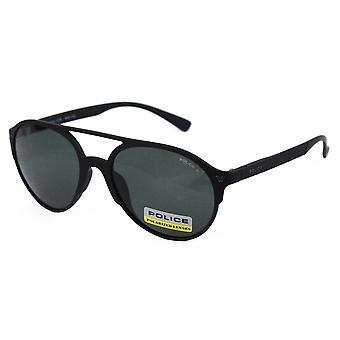 Police SPL163M U28P Sunglasses