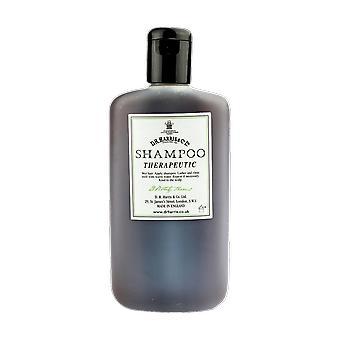 D R Harris terapeutico Shampoo 250ml