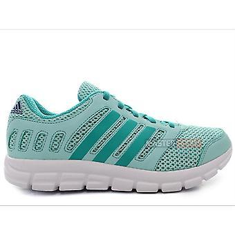 Adidas brise 101 M18408 runing tous les chaussures de femmes de l'année