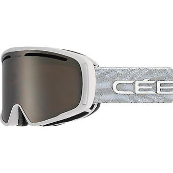 Cebe Core CBG142 ski mask