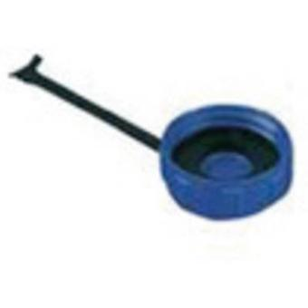 Weipu caps for SP1311 / SP1312