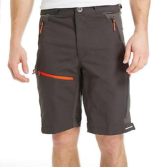 Berghaus Men's Baggy Shorts
