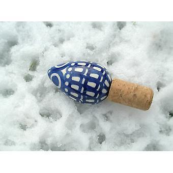 Cork / bottle cap, 2nd choice, tradition 52 - BSN m-4605