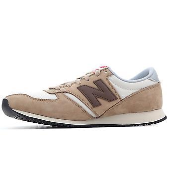 New Balance U420BBG universal  men shoes