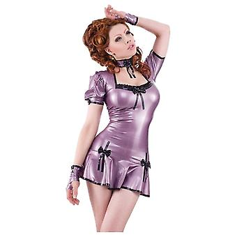 Westward Bound Kitti Boo Latex Rubber Top