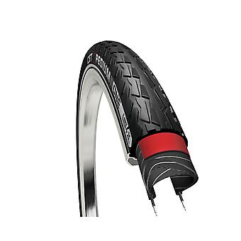 CST bicycle of tire Xpedium one / / all sizes