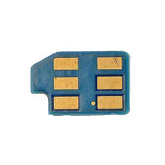 For Huawei Mate 8 Light Sensor