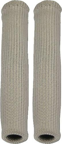 Morso 71995 High-temperature Ignition Wire bottes Sleeve - Pair