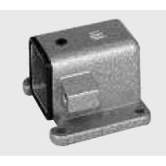 Socket enclosure HIP.3/4.SGF 2-1102602-5 TE Connectivity 1 pc(s)