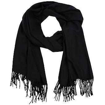 7F.712.91.4476 sjaal s.Oliver vrouwen met fijne Web structuur sjaal