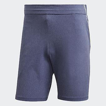 Adidas Melbourne korte mannen CV4188