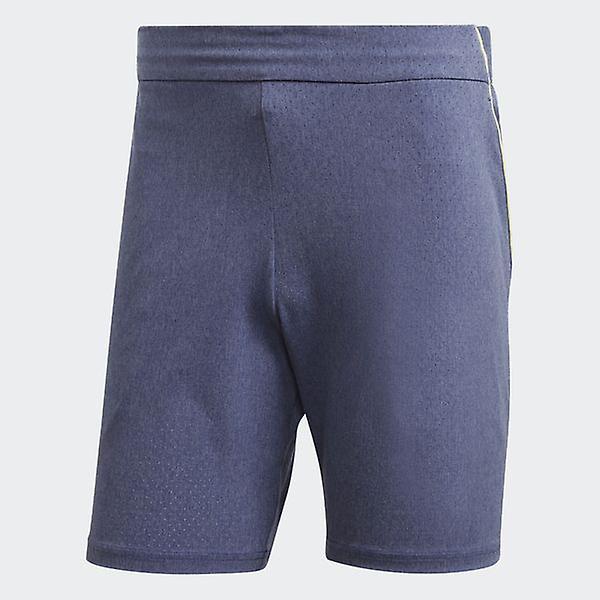 Adidas Melbourne short men's CV4188