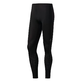 Adidas Supernova Long Tights BQ7234 running all year men trousers