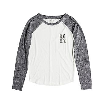 Voyage Roxy Party A manches longues T-Shirt