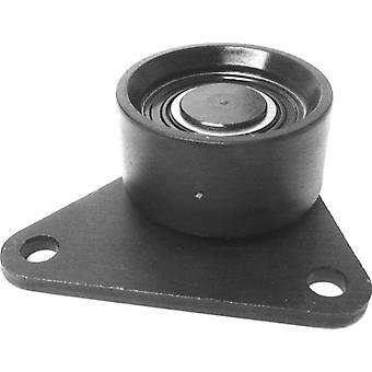 URO Parts 8630590 Timing Belt Idler Pulley with NTN Bearing