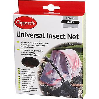 Clippasafe Universal Insect Net