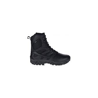 Merrell Moab 2 8 táctica WP J15845 trekking todos los zapatos de los hombres año