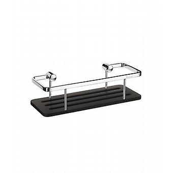 Sideline Soap Basket Straight 1 Level DK3003