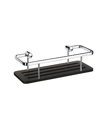 Sideline Soap Basket Straight 1 Level DK3003