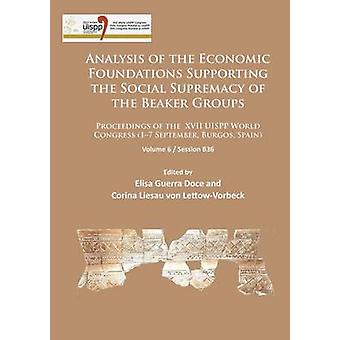 Analysis of the Economic Foundations Supporting the Social Supremacy