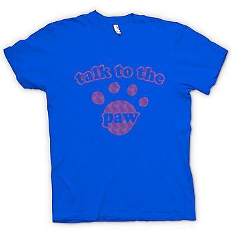 Barn T-shirt-