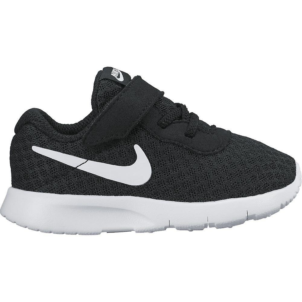 Nike Tanjun Tdv 818383011 universal all year infants chaussures