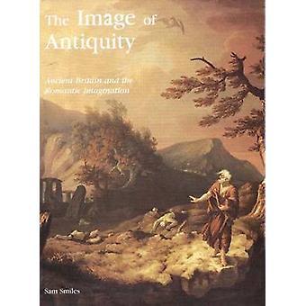 صورة العصور القديمة-بريطانيا القديمة والخيال الرومانسي