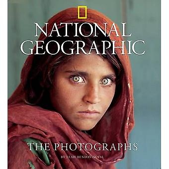 -National Geographic - - The Photographs by Leah Bendavid-Val - 9781426