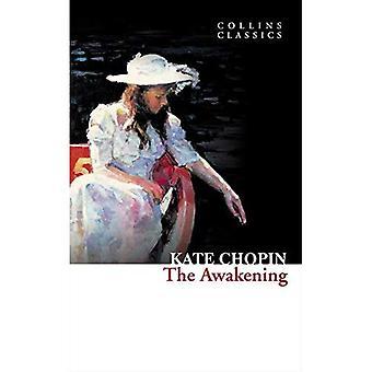 L'éveil (Collins Classics)