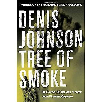 Baum von Rauch