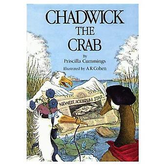 Chadwick Rapu