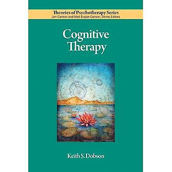 Cognitive Therapy (Theories of Psychotherapy)