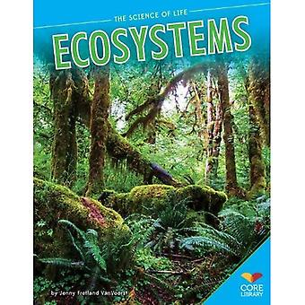 Ecosystems (Science of Life)