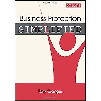 Business Protection Simplified 2014/15