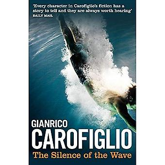Silence of the Wave, The