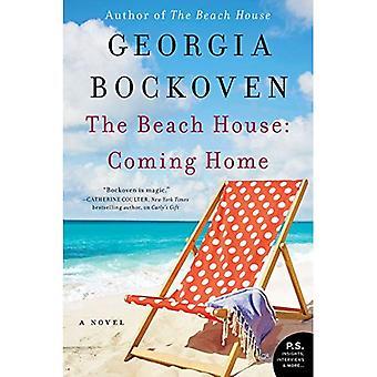 La maison de la plage: Coming Home