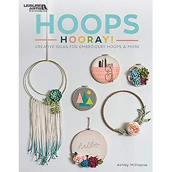Hoops Hooray